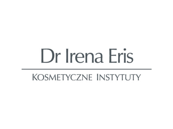 Laboratorium Kosmetyczne Dr Irena Eris S.A.Salony piękności