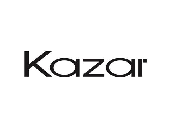 Kazar Footwear Sp. z o.o.Sklepy z obudwiem