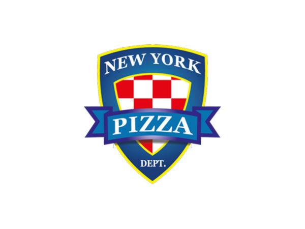 New York Pizza Department S.ARestauracje