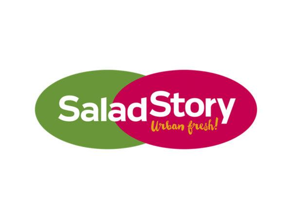Salad Story Sp. z o.o.Restauracje