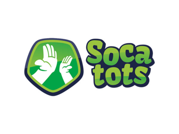 Socatots Polska Sp. z o.o.Szkółki piłki nożnej