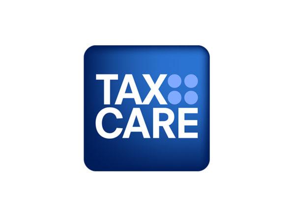 Tax Care S.A.Biura księgowe