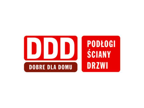 DDD Dobre Dla Domu Sp. z o.o.Sklepy z wyposażeniem wnętrz