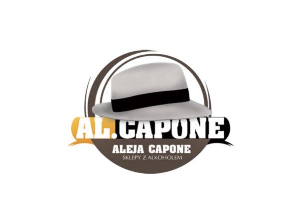 Al.Capone sp. zo.o.sieć sklepów z alkoholami