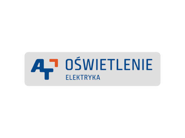 AT Krotoszynwholesalers of electrical equipment