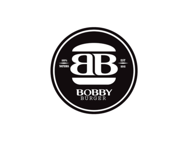 Bobby Burgerburger restaurants