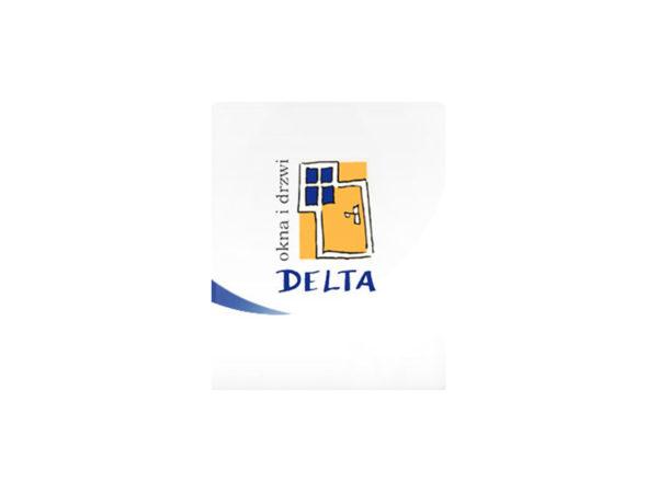 Deltafurniture stores