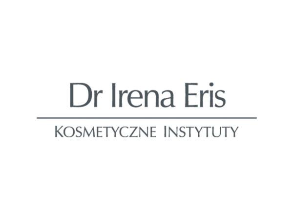 Kosmetyczny Instytut Dr Irena Erisbeauty salons