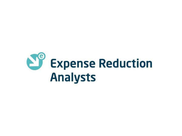 Expense Reduction Analystscost management