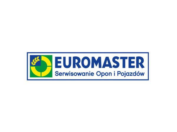 Euromastercar service
