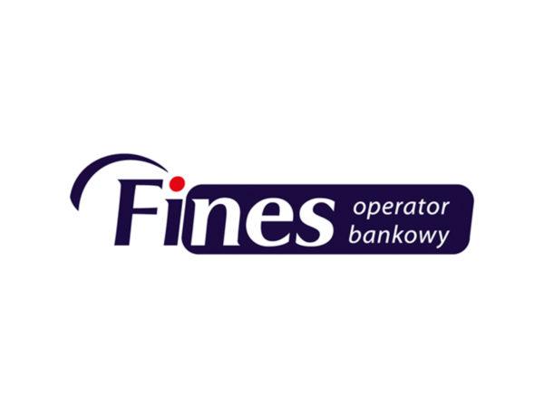 Finesfinancial consulting