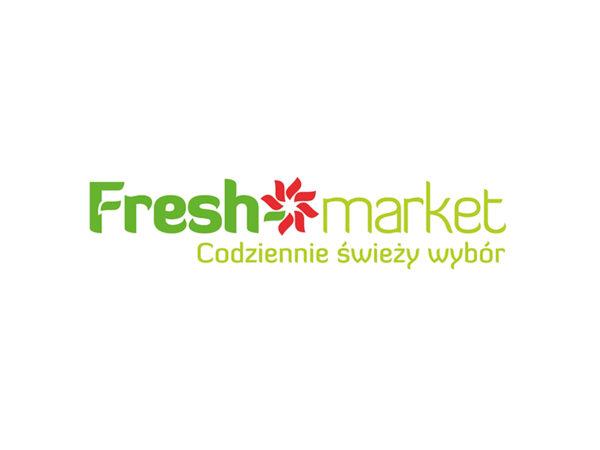 Freshmarketgrocery stores