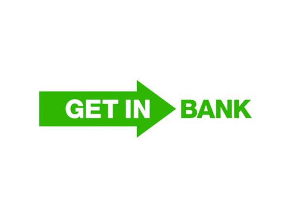 Getin Bankbank agency