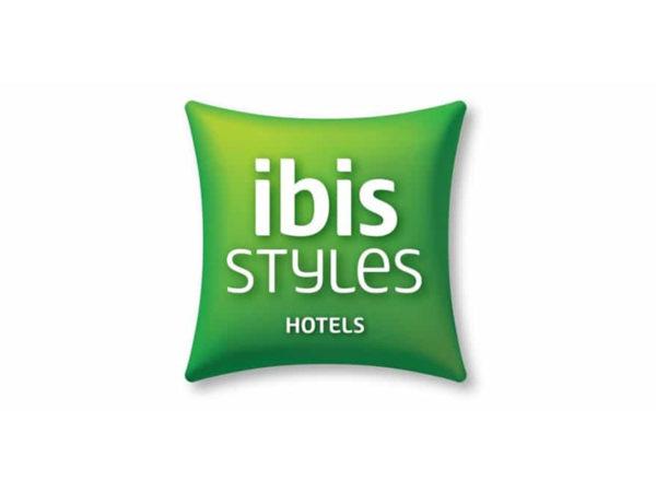 ibis Styleshotels