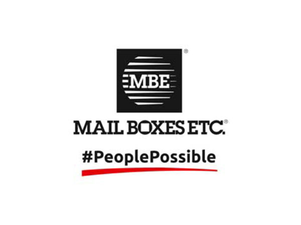 MBE - Mail Boxes Etc.outsourcing of shipping and graphic