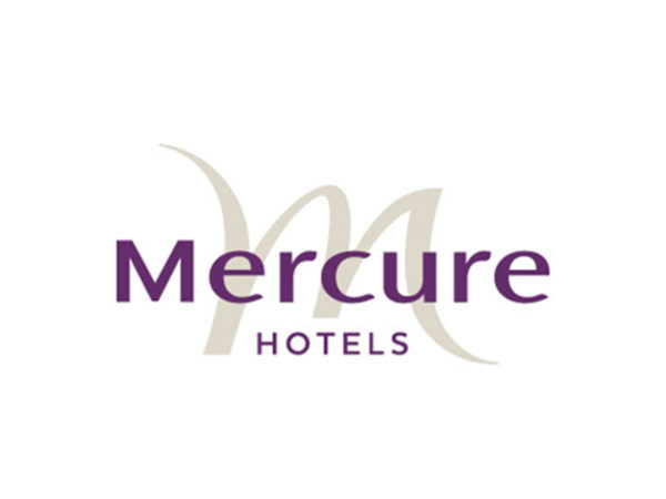 Mercurehotels