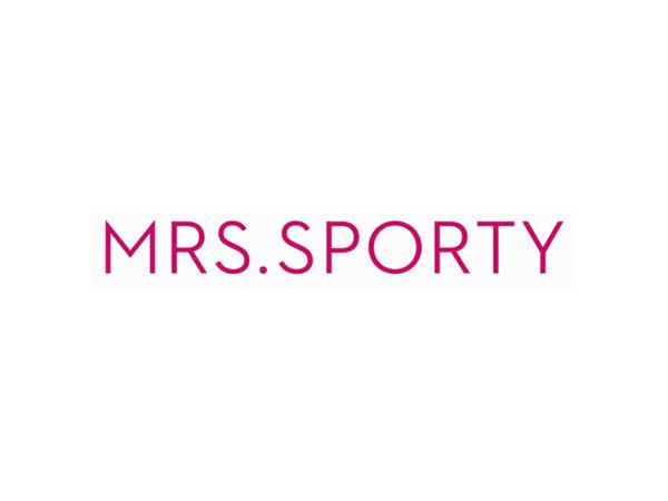 Mrs. Sportyfitness clubs