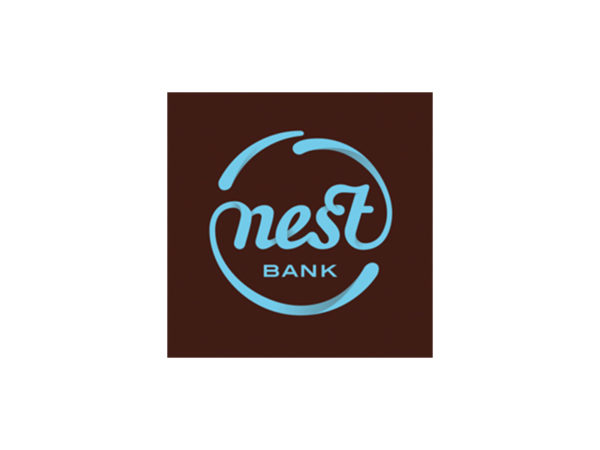 Nest Bankbank agency