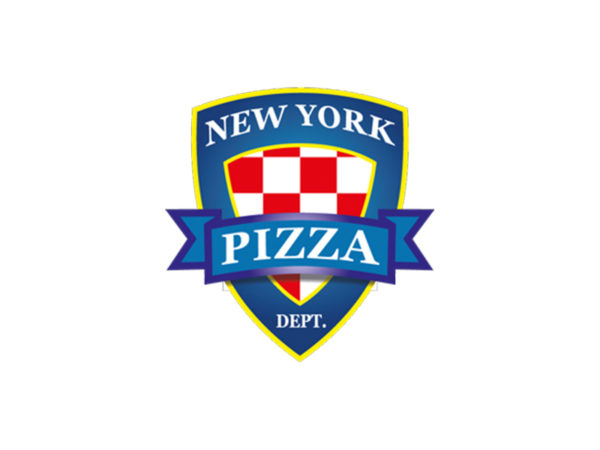 New York Pizza Departmentrestaurants