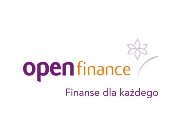 Open Financefinancial consulting