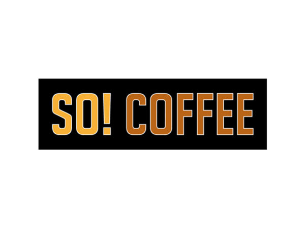 So!Coffeecafé