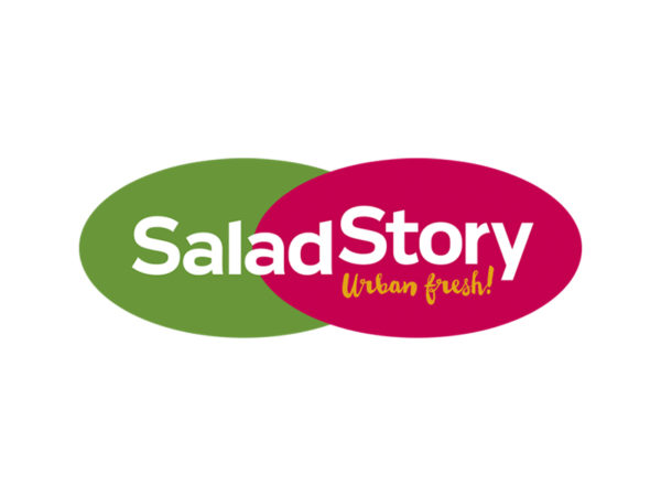Salad Storyrestaurants
