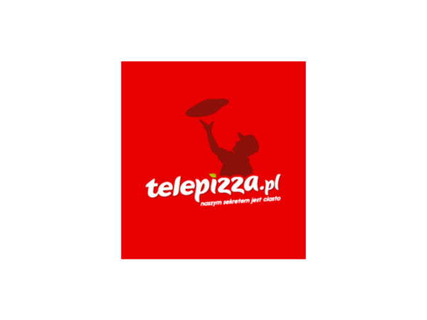 Telepizzarestaurants