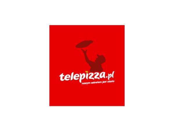 Telepizzarestaurants