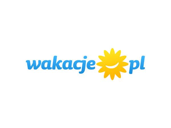 Wakacje.pltravel agency