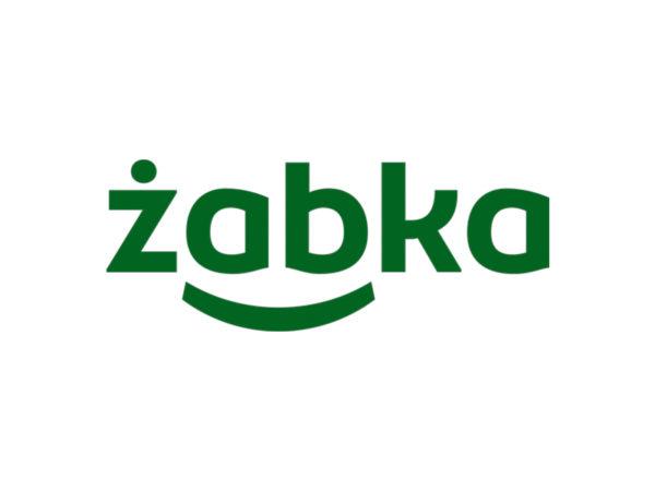 Żabkagrocery stores