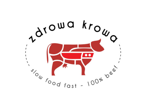 Zdrowa Krowarestaurants
