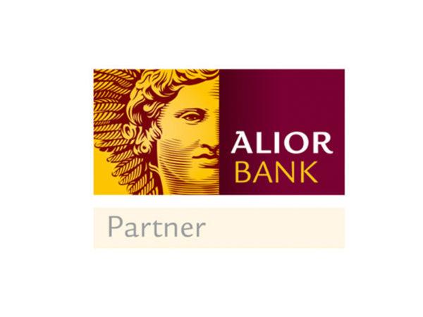 Alior Bankbank agency