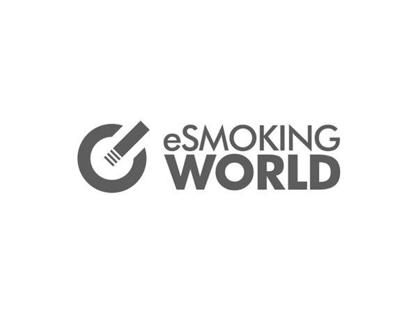 eSmoking WorldE-cigarettes stores