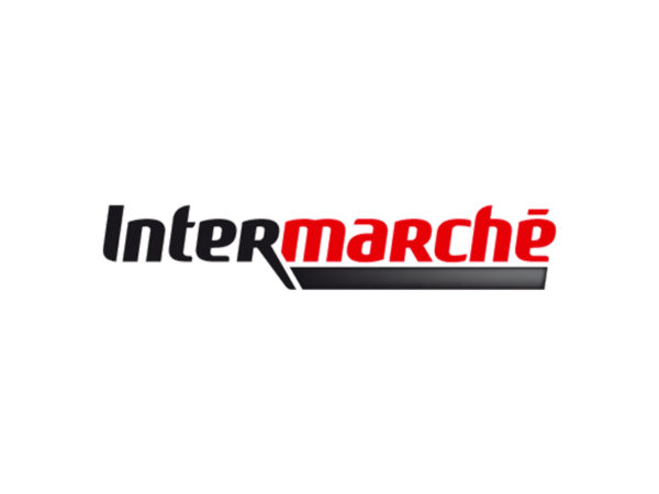 Intermarchégrocery and industrial goods