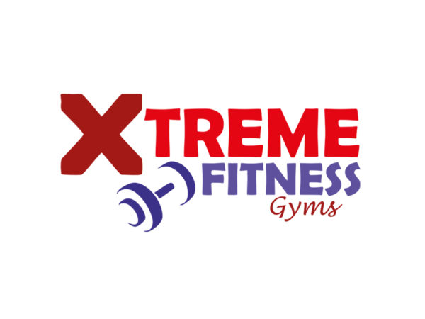 Xtreme Fitnessfitness clubs