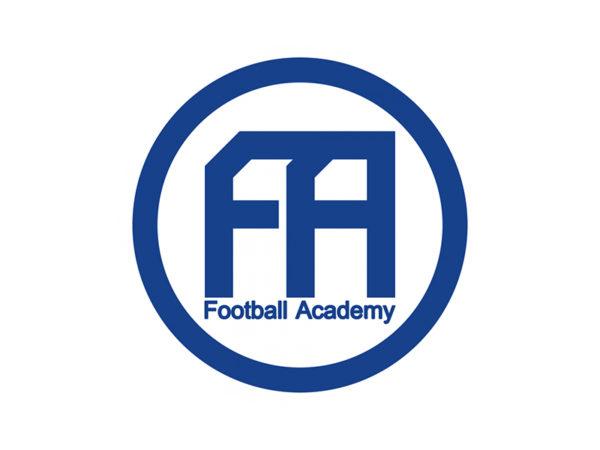 Football Academysoccer schools
