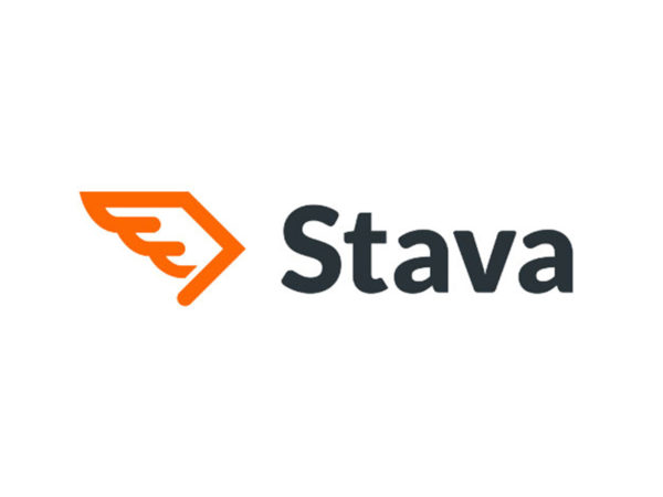 Stavafood delivery