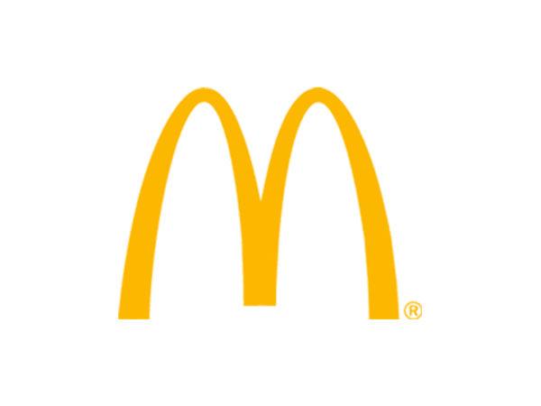 McDonald'sfast food restaurants