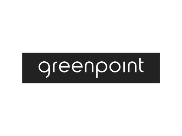 greenpointclothing stores