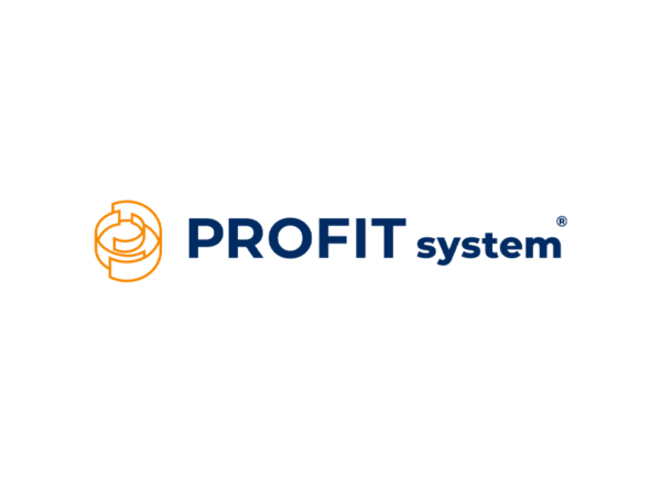 PROFIT systemConsulting company in franchising