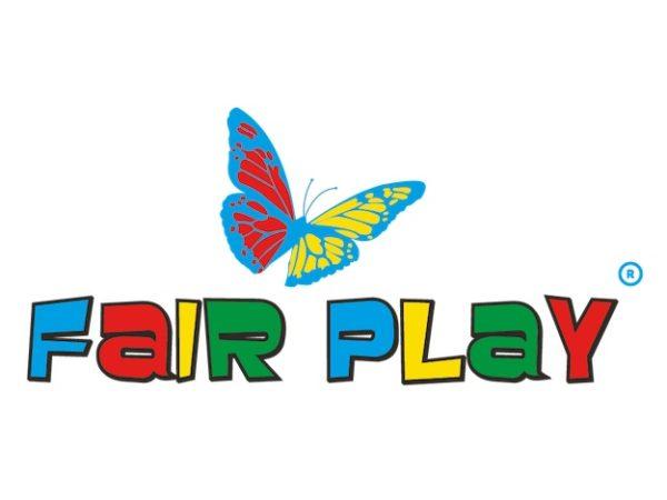 Fair Playpreschools and nurseries