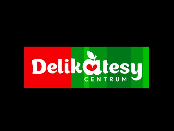 Delikatesy Centrumsupermarkets