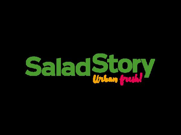 Salad Storyrestaurants